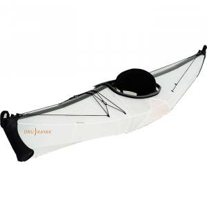 photo: Oru Kayak Bay ST folding kayak