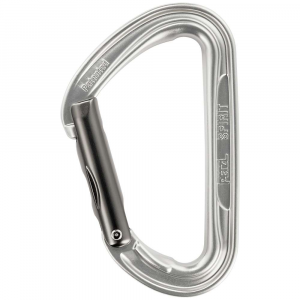 Petzl Spirit Straight Gate