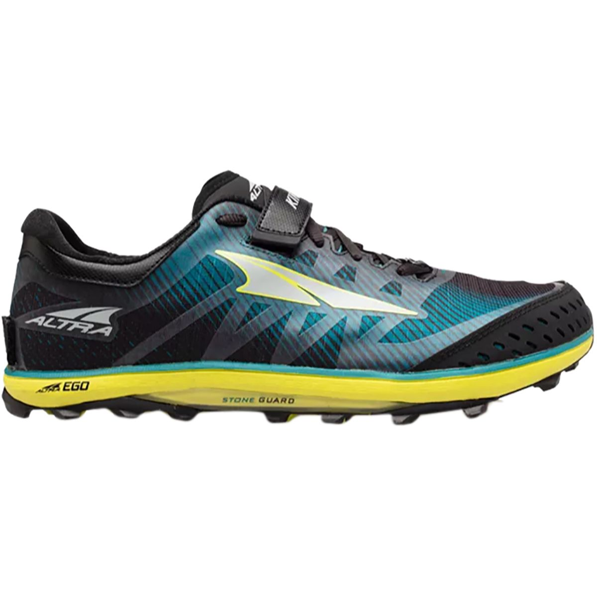 photo: Altra King MT 2 trail running shoe