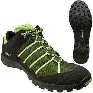 photo: Inov-8 Mudroc 280 trail running shoe