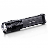 photo: Fenix LD41 Flashlight