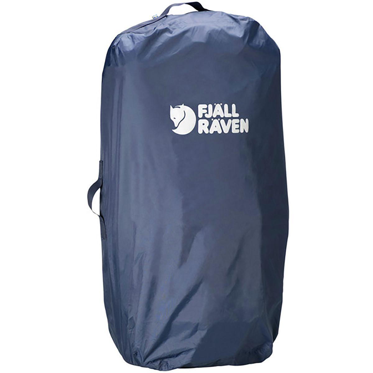 Fjallraven Flight Bag