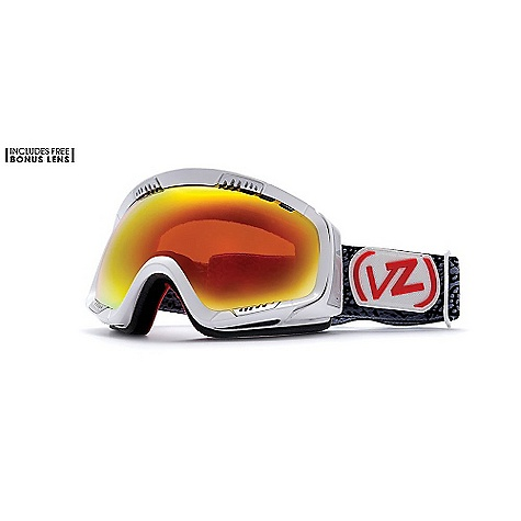 photo: VonZipper Feenom goggle