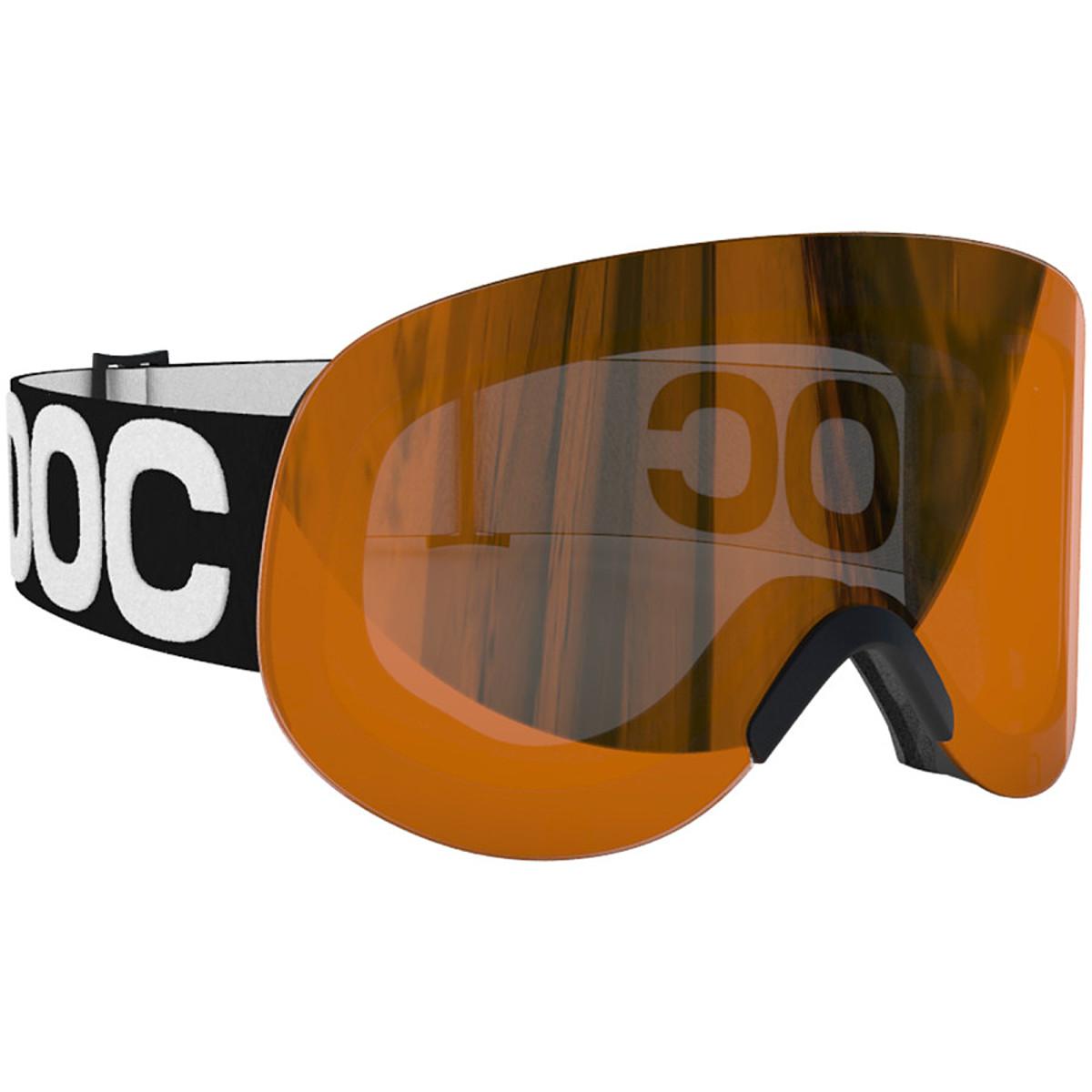 POC Lid Goggle