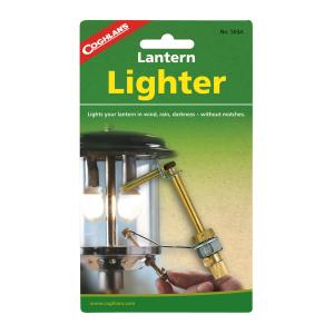 Coghlan's Lantern Lighter