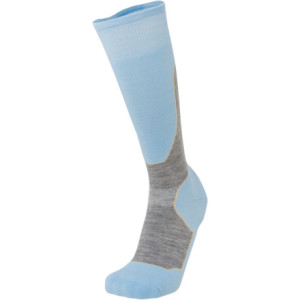 Backcountry.com Midweight Merino Ski Sock