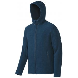 Mammut Polar Hooded ML Jacket