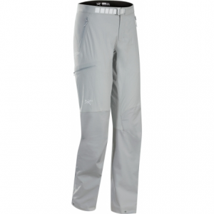 photo: Arc'teryx Women's Psiphon FL Pant soft shell pant