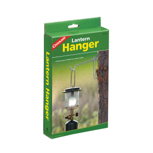 photo: Coghlan's Lantern Hanger light