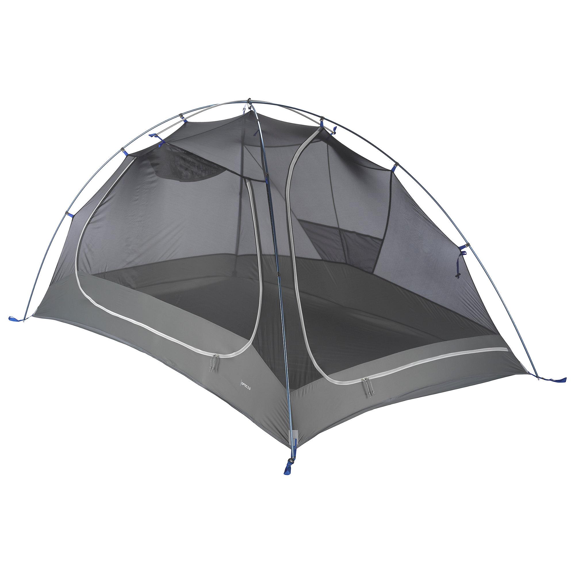 Mountain Hardwear Optic 2.5