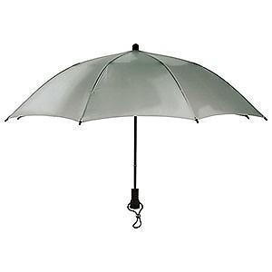 photo: Swing Trek Liteflex Umbrella accessory