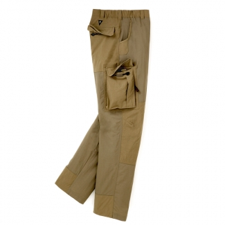 RailRiders VersaTac Light Pant