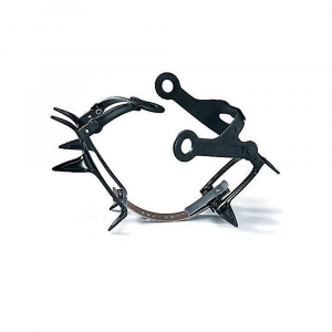 photo: Grivel Flex Bar crampon accessory