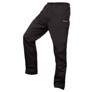 Montane Atomic Pants