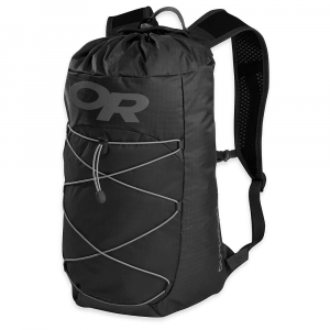 photo: Outdoor Research Isolation Pack daypack (under 2,000 cu in)