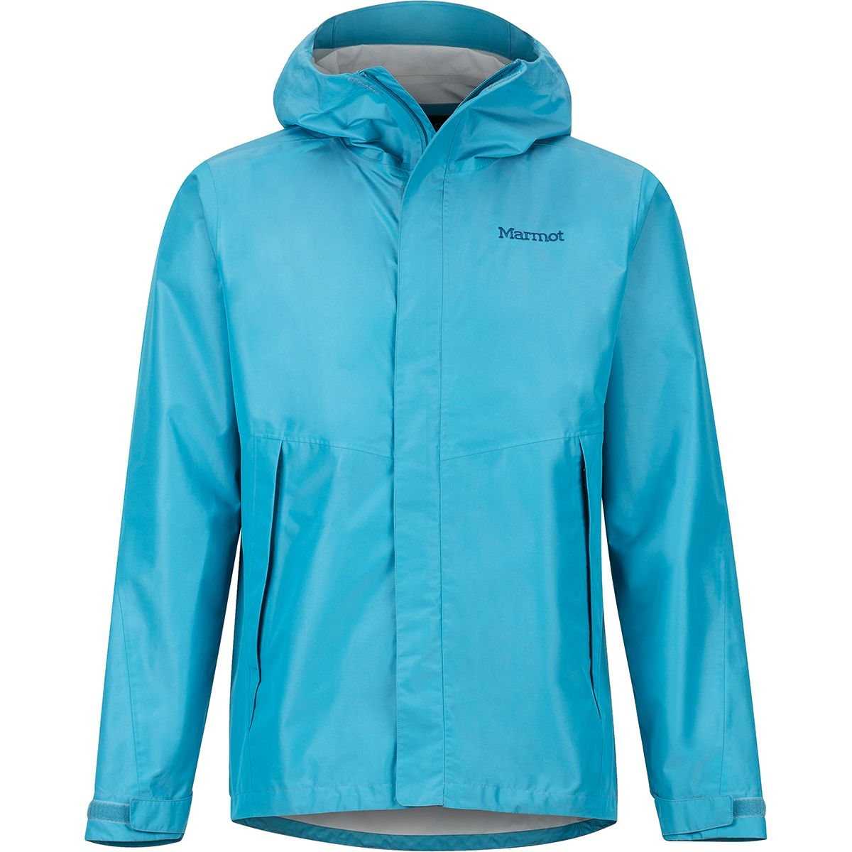 photo: Marmot Men's Phoenix Jacket waterproof jacket