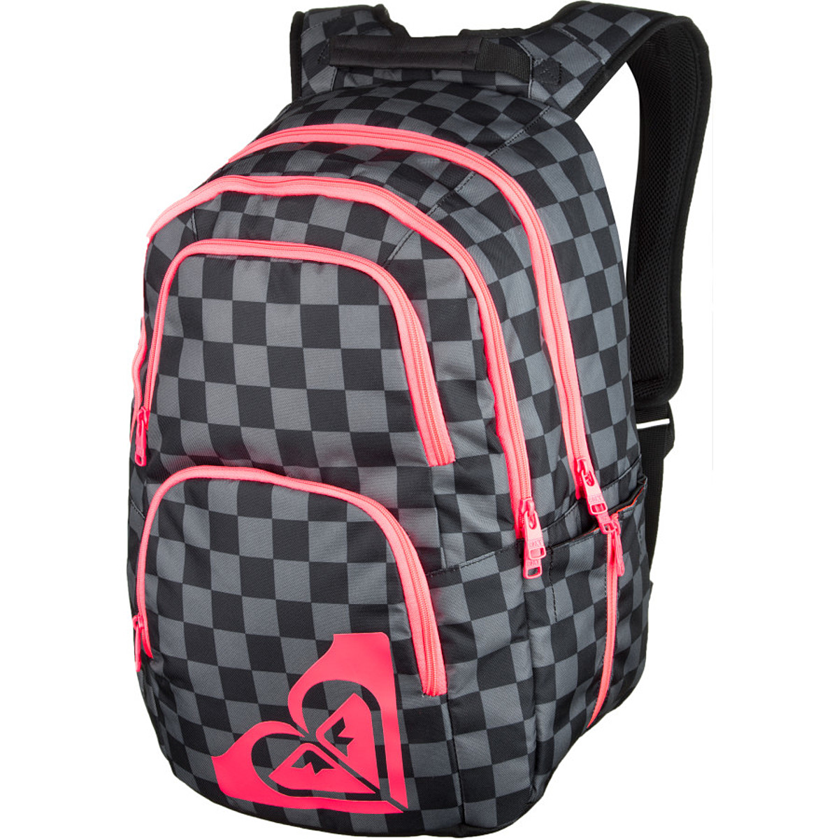 photo of a Roxy backpack