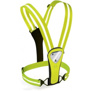 Amphipod Xinglet Pocket Plus