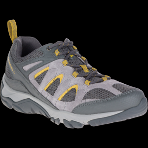 Merrell Outmost Ventilator