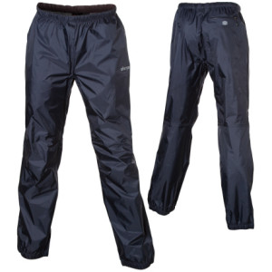 photo: Sherpa Adventure Gear Men's Thamel 2.5 Layer Pant waterproof pant