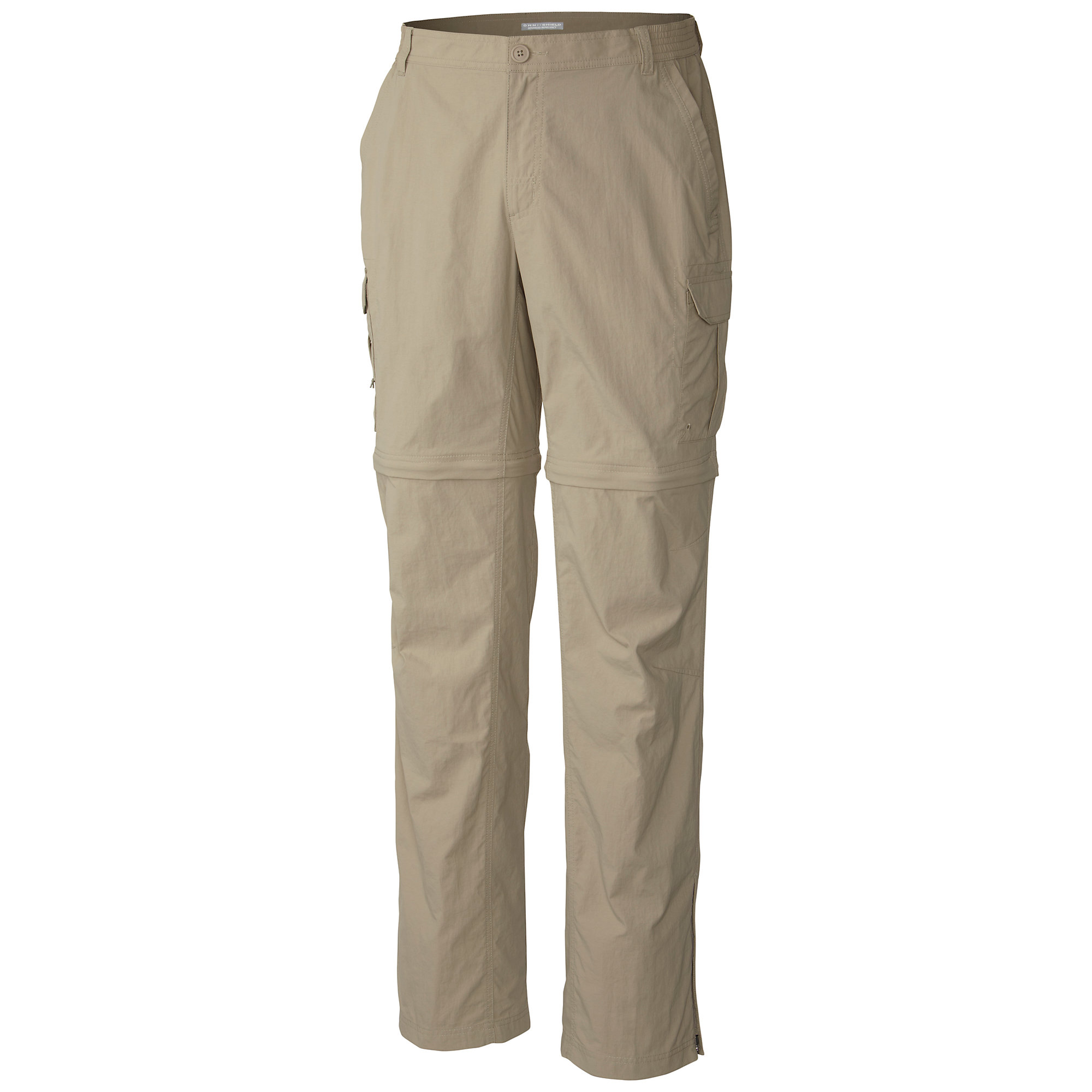 Columbia Voyager Convertible Pant