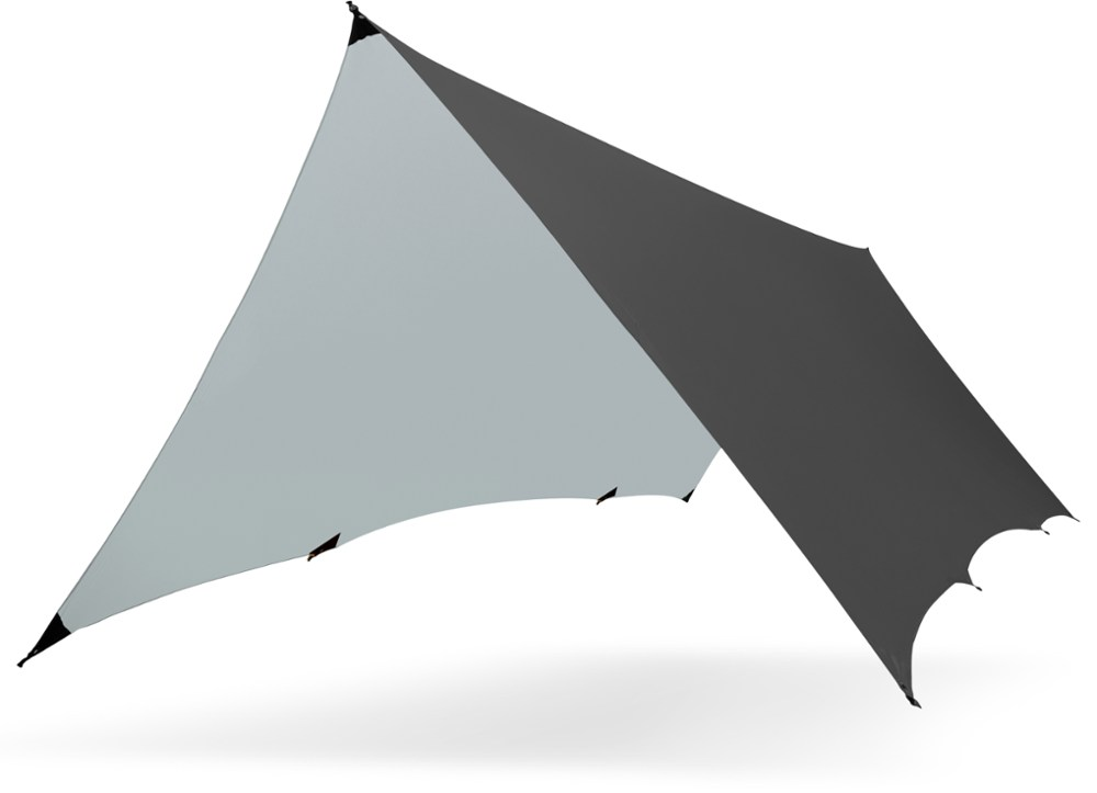 photo: Kammok Kuhli Pro tarp/shelter