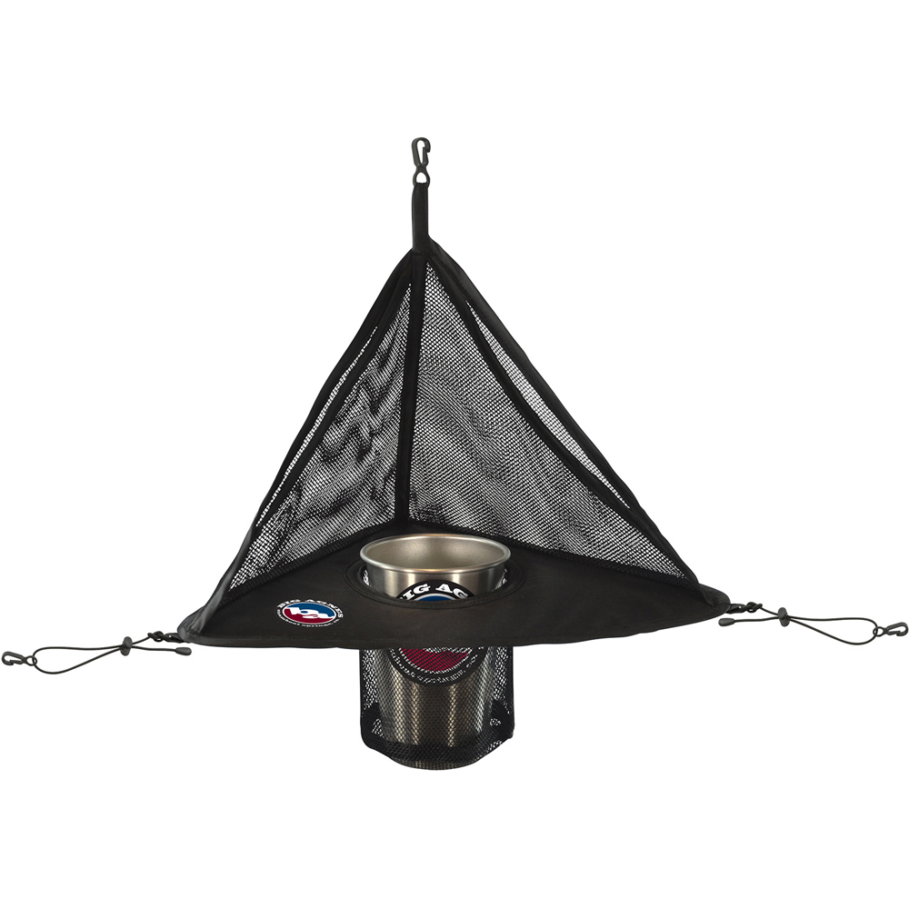 photo: Big Agnes Corner Bar gear loft