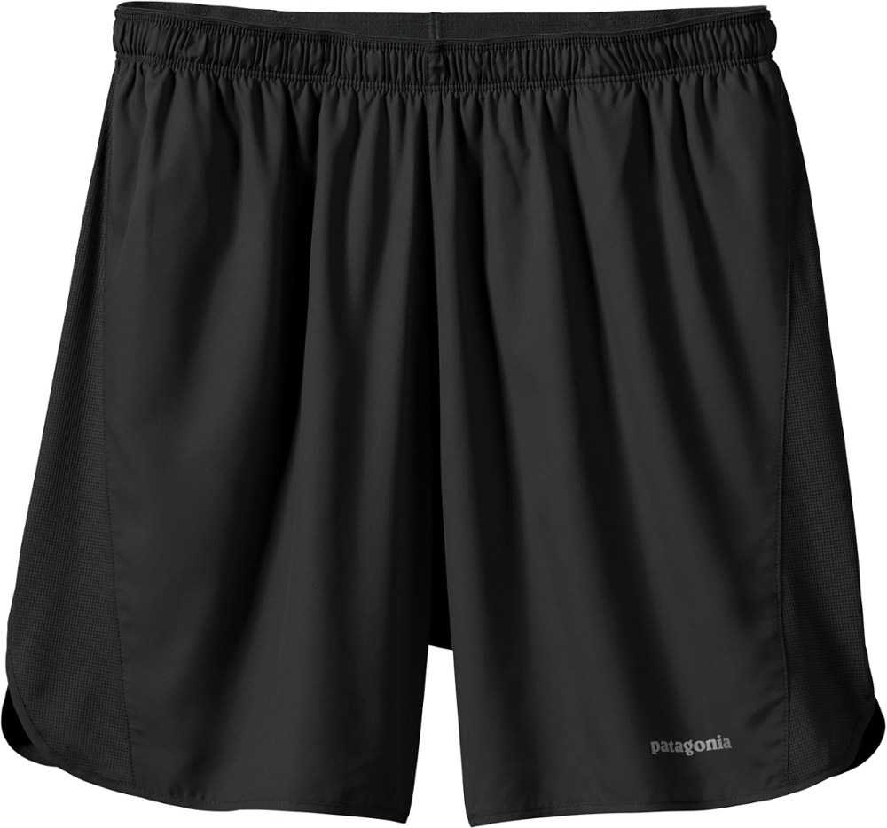 25b109f8a8 The Best Active Shorts for 2019 - Trailspace