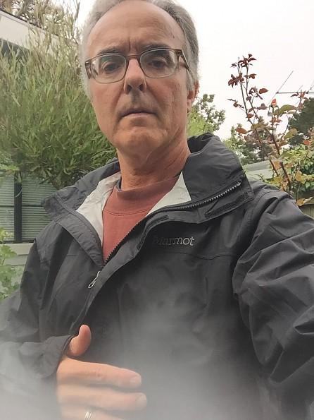 Raincoat-open.jpg