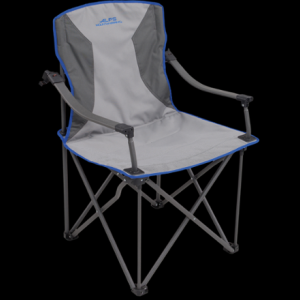ALPS Mountaineering Riverbend Chair