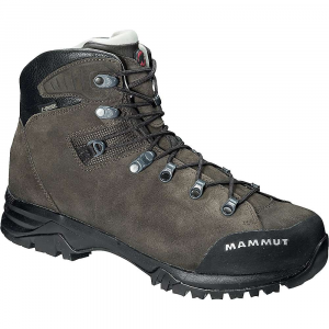 mammut comfort guide high gtx