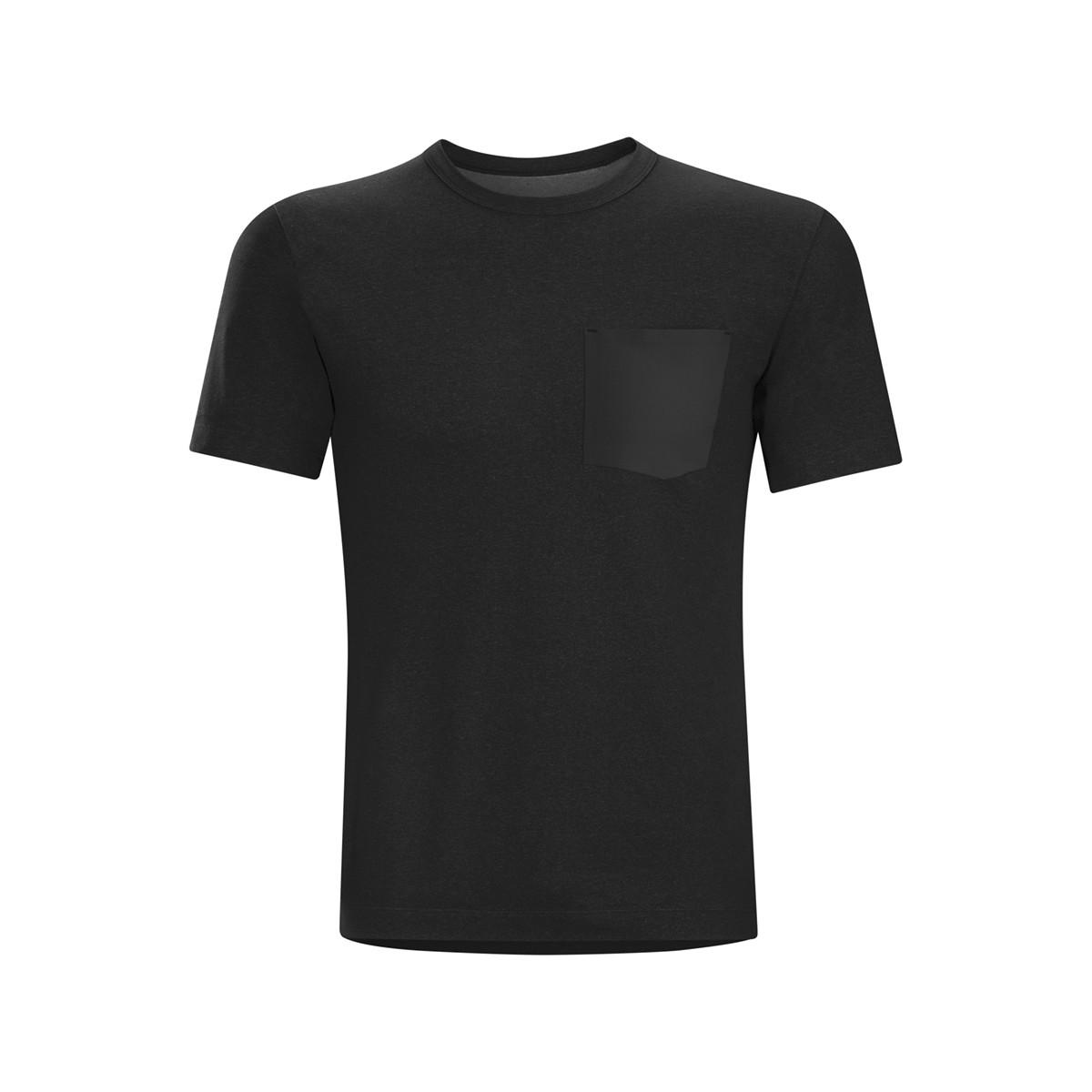 Arc'teryx Anzo T-Shirt