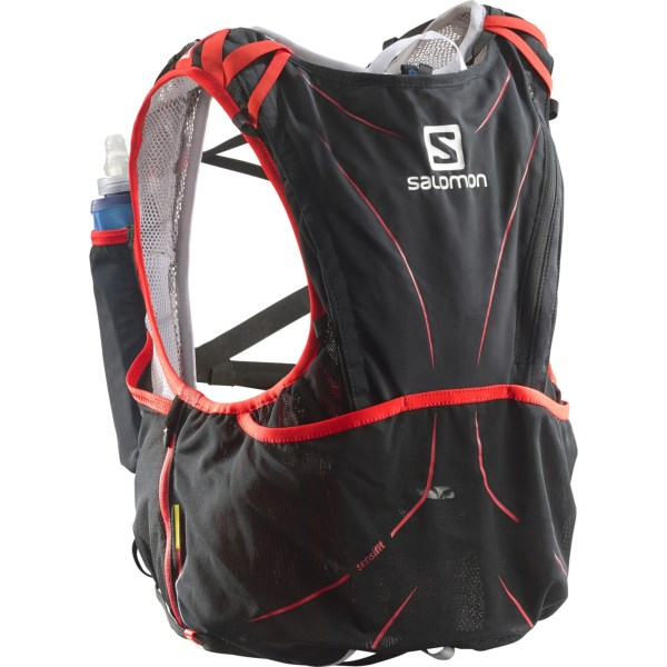 Salomon Advanced Skin S-Lab Hydro 12