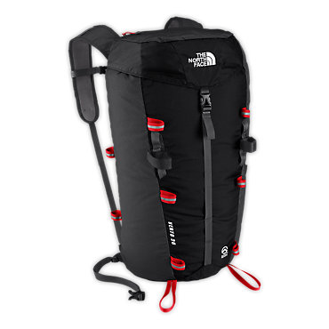 The North Face Verto 26