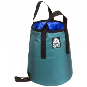 Sea To Summit The Kitchen Sink 5l Reviews Trailspace Com