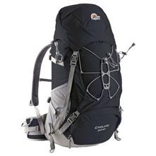 photo: Lowe Alpine Cholatse 50:60 weekend pack (3,000 - 4,499 cu in)