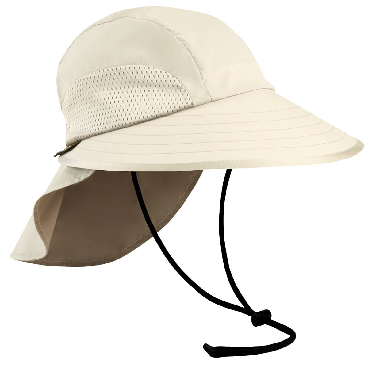 photo: Sunday Afternoons Sport Hat sun hat