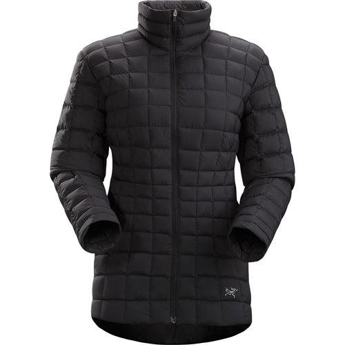 Arc'teryx Narin Jacket