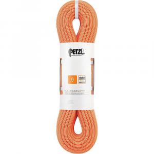 Petzl Volta Guide 9.0 mm