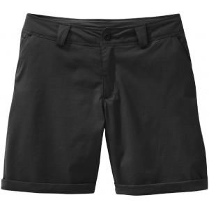 Outdoor Research Equinox Metro Shorts