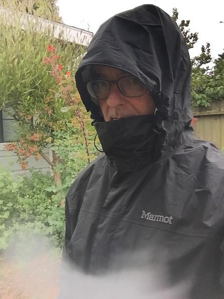 Raincoat-with-hood.jpg