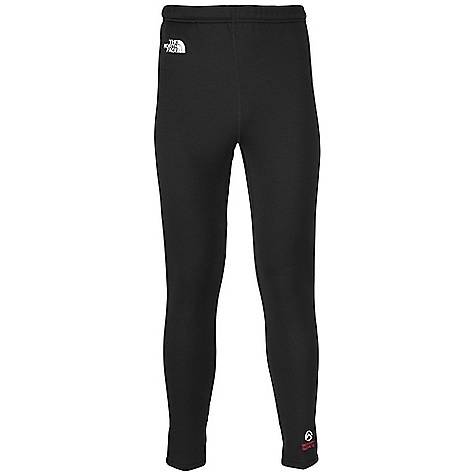 photo: The North Face Flux Power Stretch Pant fleece pant