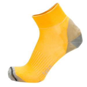 Teko Poly Ultralight MiniCrew Sock