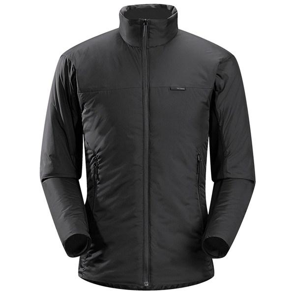 Arc'teryx Aphix Jacket