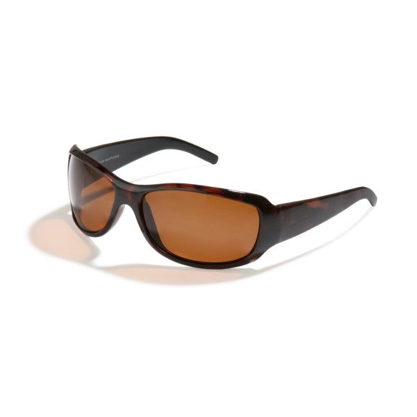 photo: Coyote Sunglasses D-11 Sport sport sunglass