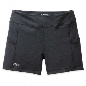 Outdoor Research Essentia Short