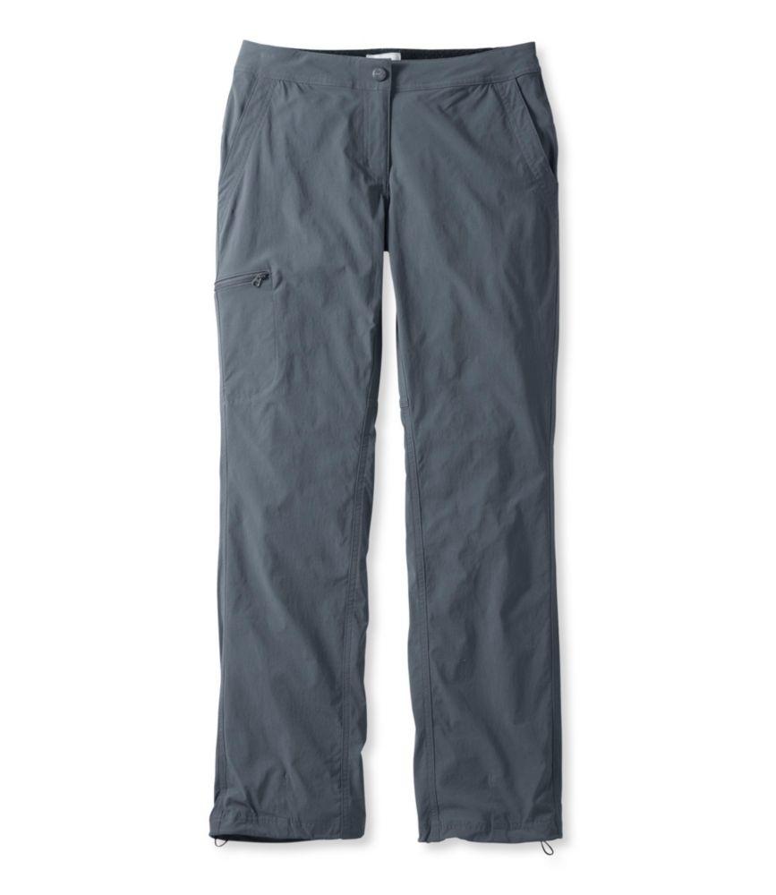 L.L.Bean Comfort Trail Pants