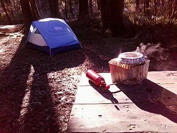 CampDomeWDinner.jpg