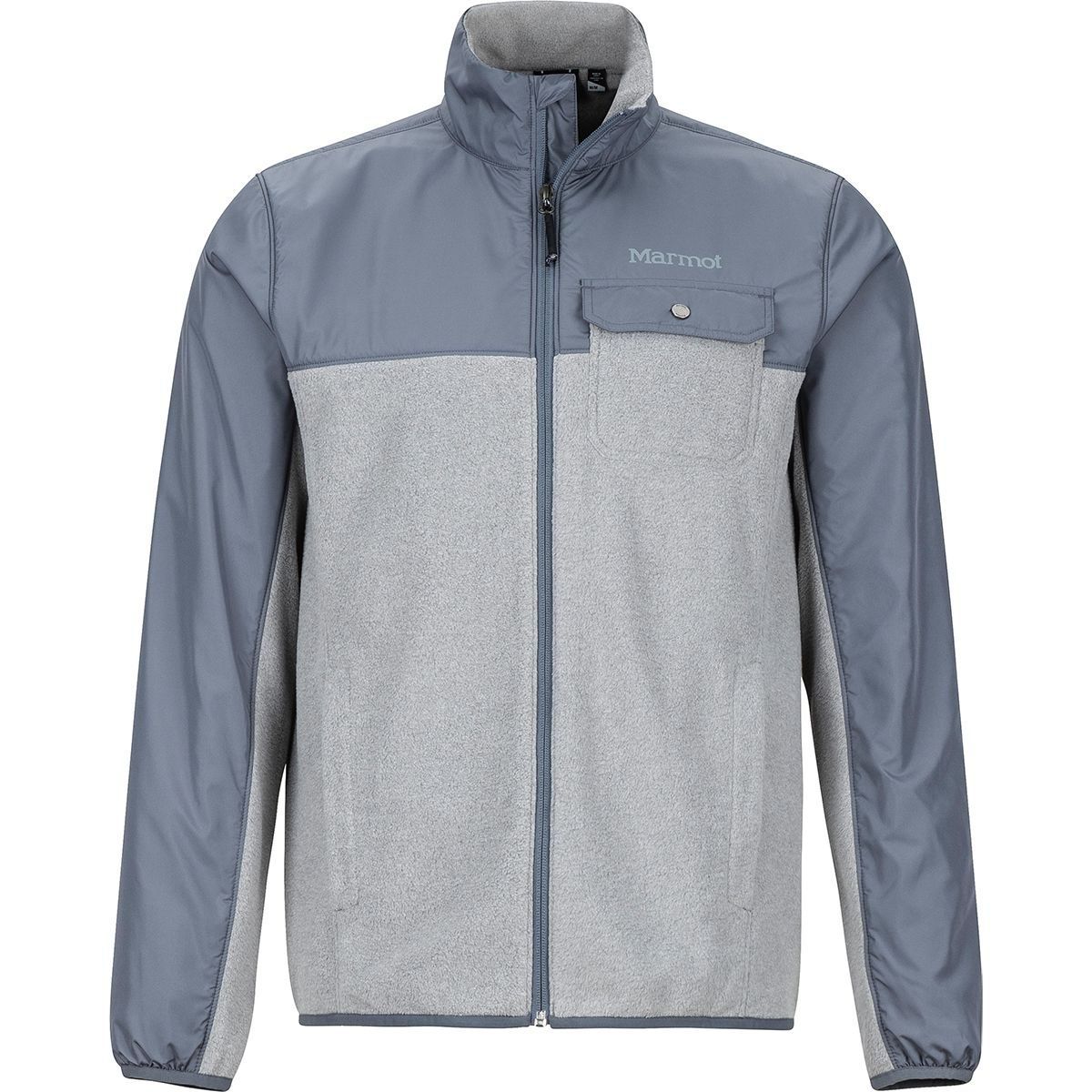 Marmot Tech Sweater