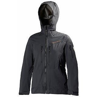 Helly Hansen Odin Mountain Jacket MK2